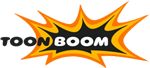 ToonBoom logo